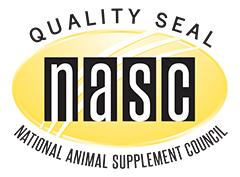 nasc-seal-3d-v1.png
