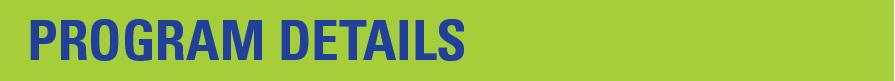 programdetails-banner.png