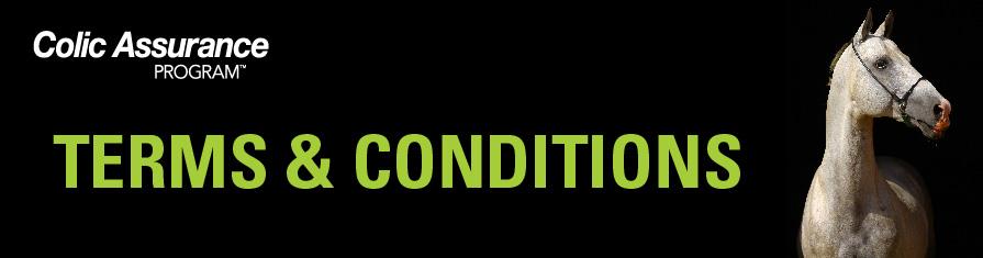 termsandconditions-banner-12-22-16.jpg