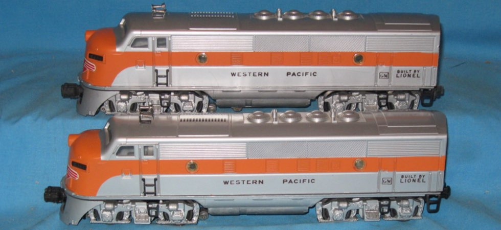 lionel 2023 wiring diagram   26 wiring diagram images
