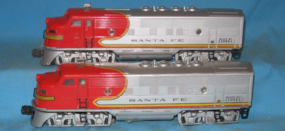 Antique Lionel Trains Value Best 2000 Antique decor ideas