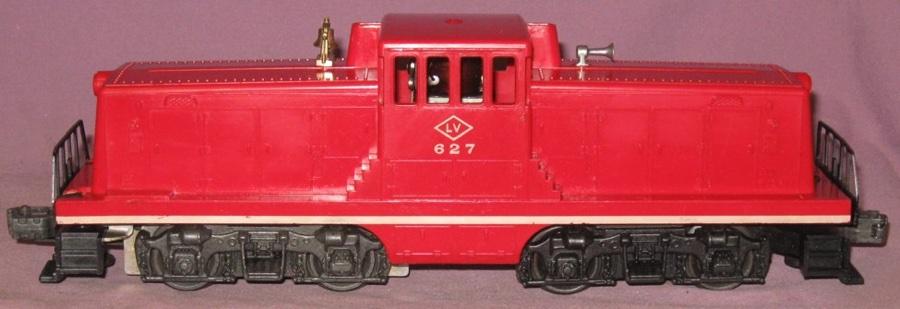 627a.jpg