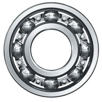1/8X1/4X3/33 Open Bearing R144-OP