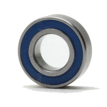 1/2x3/4x5/32 Ceramic Rubber Sealed Bearing R1212-2RSC