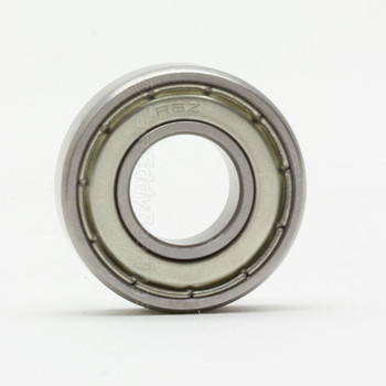 1/2x1 1/8x5/16 Metal Shielded Bearing R8-ZZ