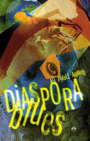 DIASPORA BLUES: Poems, by Ali Jimale Ahmed