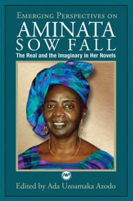 Emerging Perspectives on Akinwumi Isola