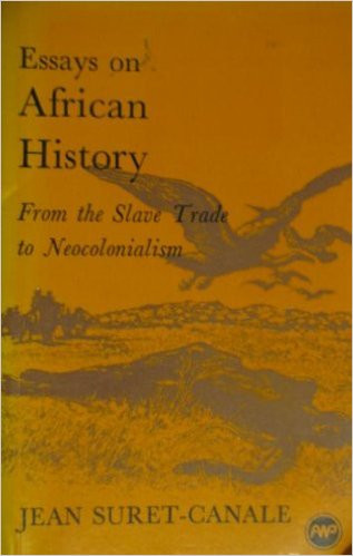 college essays college application essays slave trade essay slave trade essay