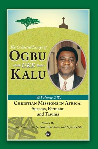Collected essay galilee gospel