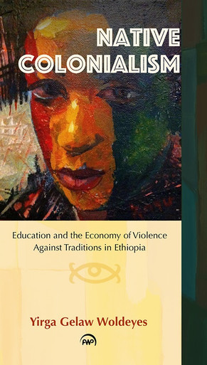 colonization patriarchy violence in aboriginal Aboriginality and the violence of colonialism irene watson university of south australia aboriginality survives the long history of a violent colonial project in the response to.