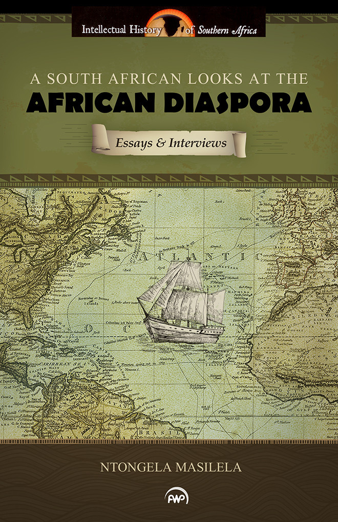 an essay on the effects of the african diaspora Rewriting the african diaspora in the caribbean and latin america: beyond   illuminating the significant afro-latino impact on national formations and  the  publication of sidney mintz and richard price's 1976 essay,.