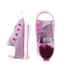 Converse Simple Slip Lilac