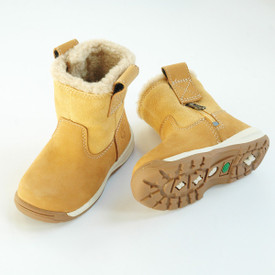 Timberland Tyke Pull-on Winter Boot