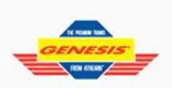 Athearn Genesis