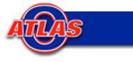 Atlas O