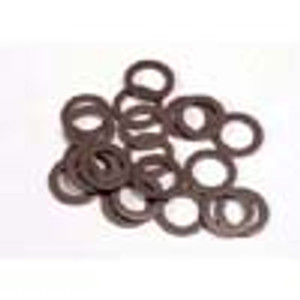 Traxxas 1985 Washers 5x8mm:N,S,SS,TMX.15, 2.5,SLY