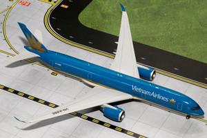 Gemini Jets G2HVN533 Vietnam Airlines A350-900 VN-A886 1:200