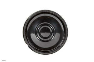 Soundtraxx 810054 28mm Speaker
