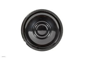 Soundtraxx 810054 28mm Speaker