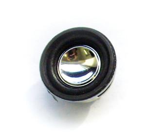 Soundtraxx 810130 27mm mega bass Speaker