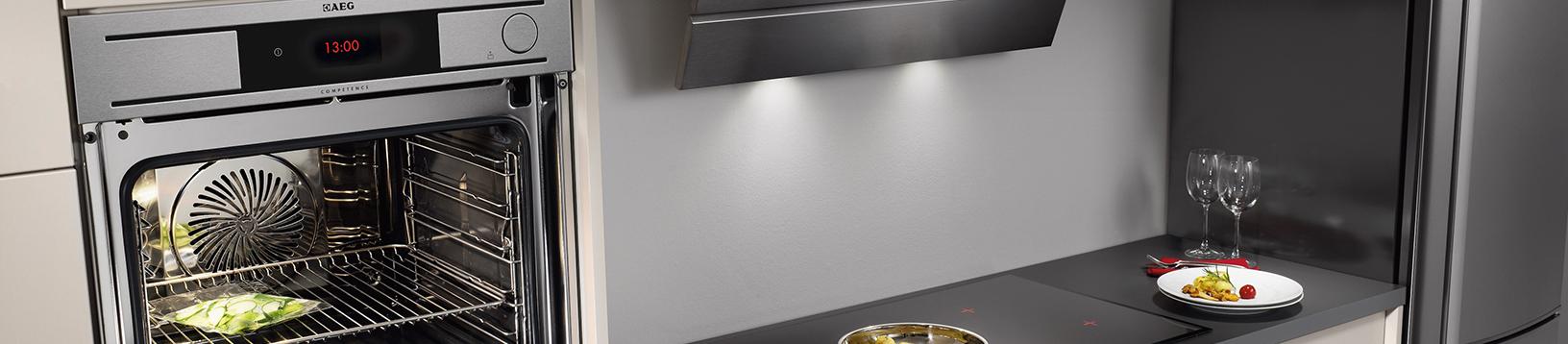 aeg appliances edmonton   avenue appliance  rh   avenueappliance ca