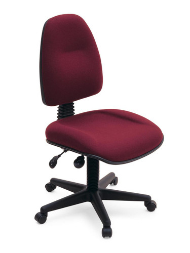 Spectrum Chair 2 lever Long seat