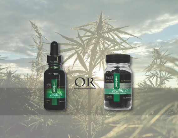 Capsules or Liquid...  Which is better?