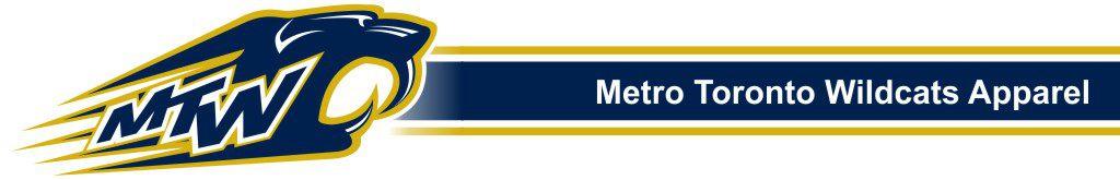 metro-toronto-wildcats-header-v1.jpg