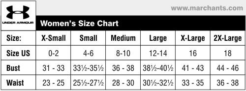 ua-womens-size-chart.jpg