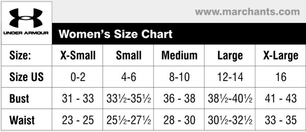 ua-womens-xs-xl-size-chart2.jpg