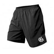 GMB Men's Marchant Short - Black