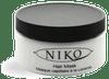 Niko Hair Mask