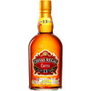 Chivas Regal Extra Blended Scotch 750ml