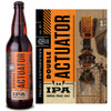 Bottle Logic Double Actuator Double IPA 22oz