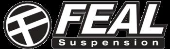 Feal Suspension