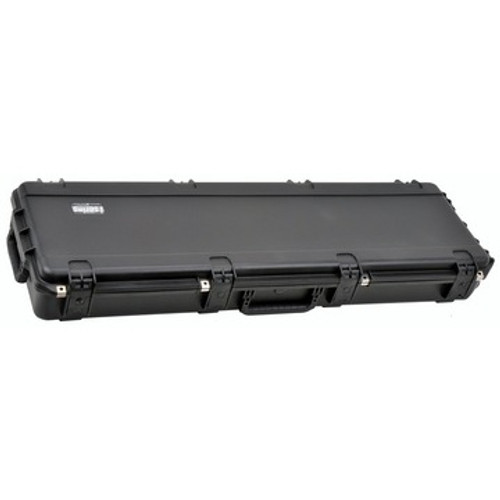 SKB 3I-5014-6B-L iSeries Military-Standard Waterproof Case 6
