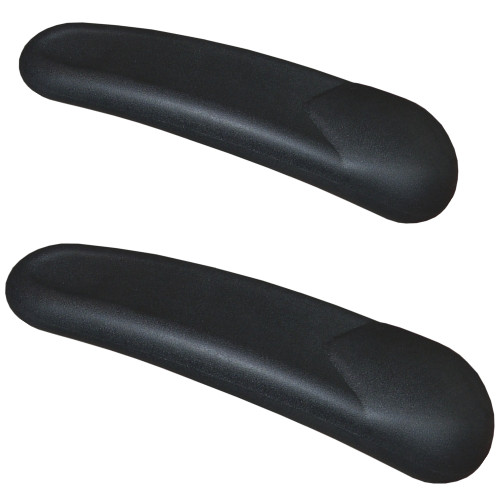 """""""Whale"""" Large Chair Arm Pads"""