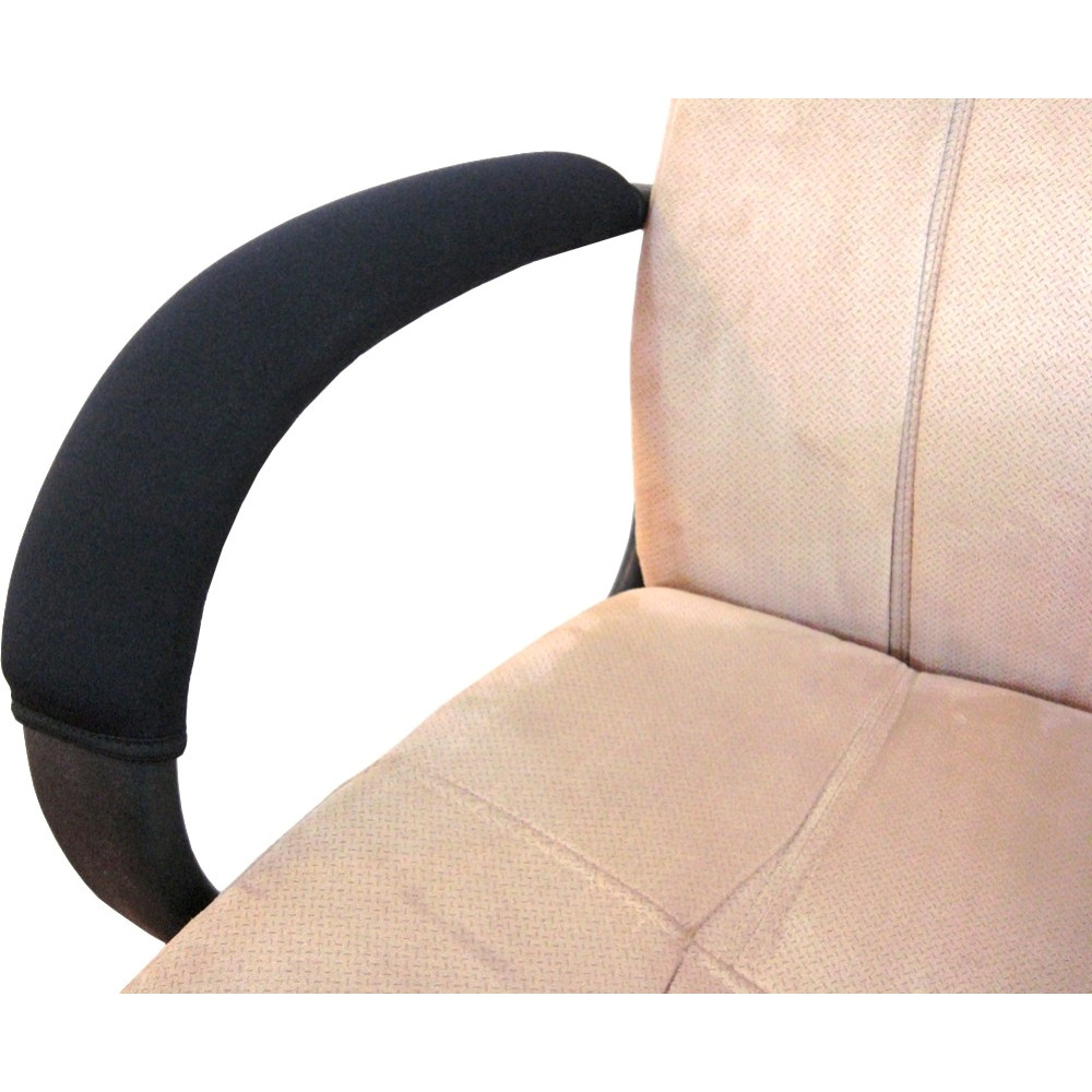 Image Gallery Office Arm Chair Covers