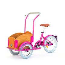 Stow & Go Tots Bike
