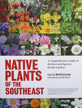 Native Plants of the Southeast