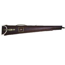 Satchel Rifle Case