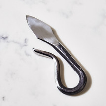 Oyster Shucker by Sea Island Forge