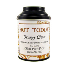 Hot Toddy Kit