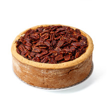 Pecan Pie by Three Brothers Bakery