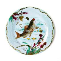 Tin Plate Set