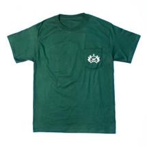 G&G Signature Crest T-Shirt