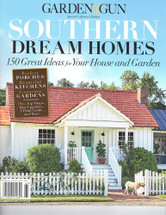 Southern Dream Homes, Special Collector's Edition