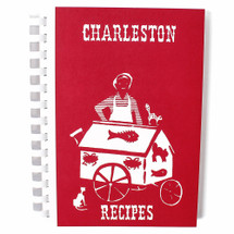 Charleston Recipes