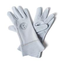 Goat Skin Gardening Gloves