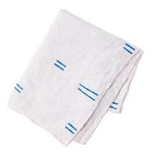 Oaxaca Linen Picnic Blanket